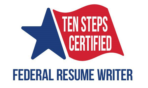 Certified federal resume writer cfrw essay obeying order philosophy