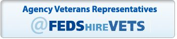 Agency Veterans Representatives FEDS-HIRE-VETS